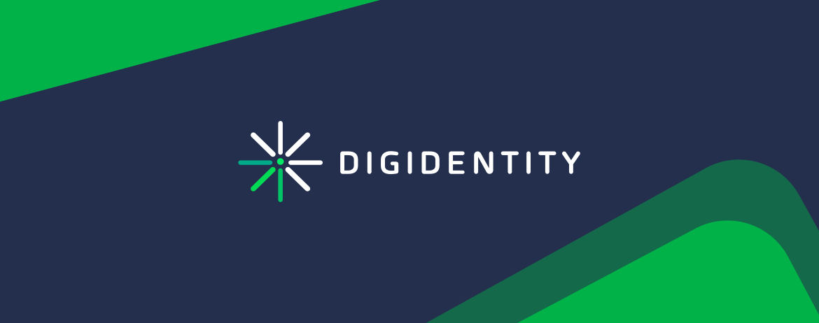 Protected: Digidentity